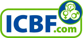 ICBF logo low resolution