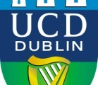 UCD announces a new Bioinformatics Course 30th July – 10th August 2018