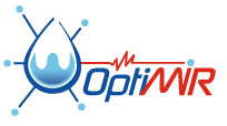 optimir_logo